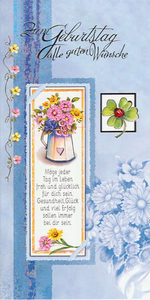 German greeting cards edelweiss haus retail m4hsunfo